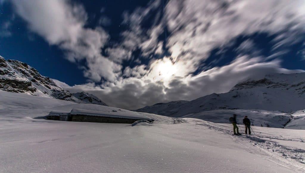 Ciaspoluna_Valmalenco-1024x580 Valtellina, le novità della stagione invernale