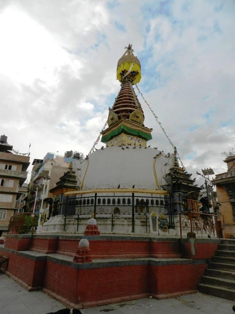 DSCN8683-768x1024 Patan, bellezza inaspettata