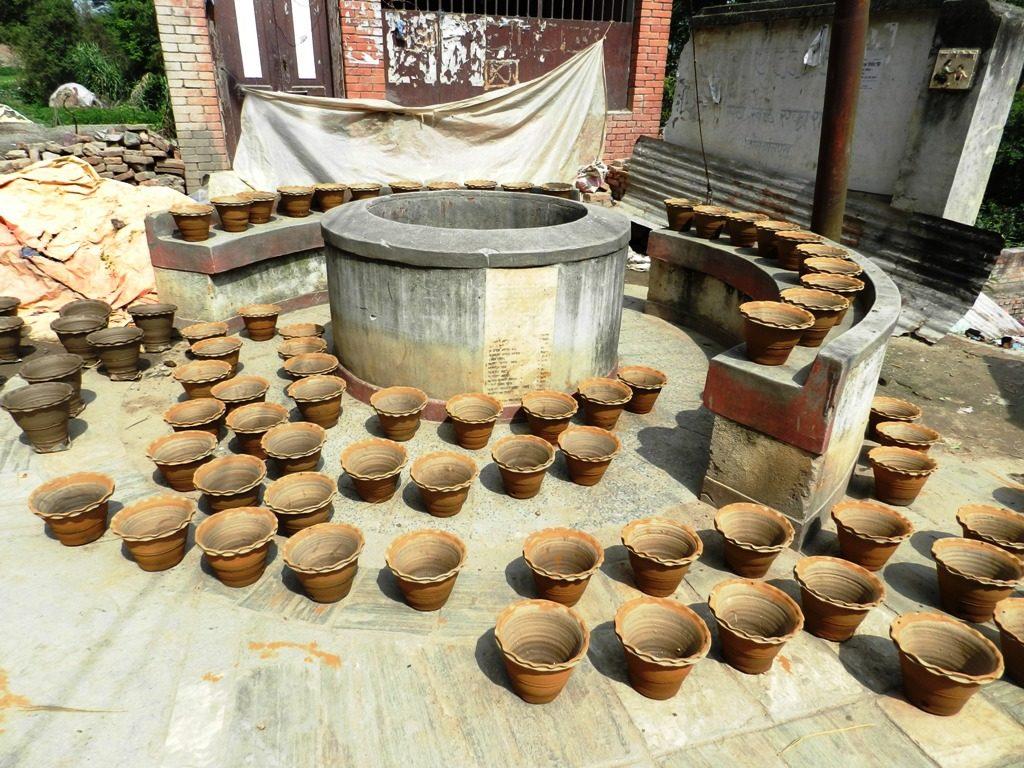 DSCN8776-1024x768 Bhaktapur, città magica da film