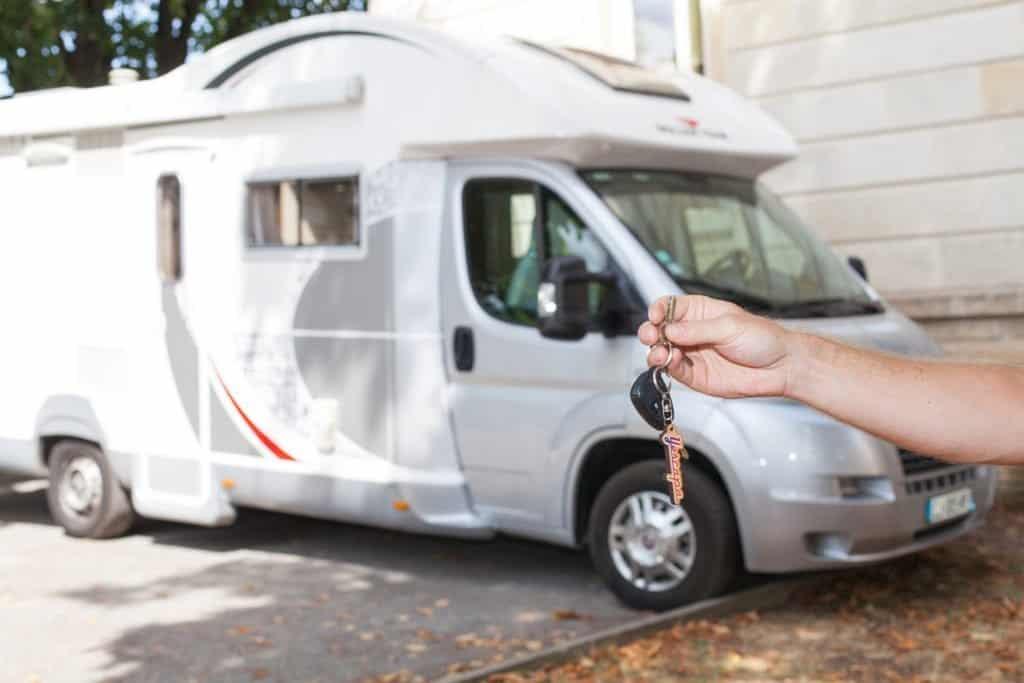 IMG_8405-1-1024x683 6 soluzioni smart per un viaggio no stress