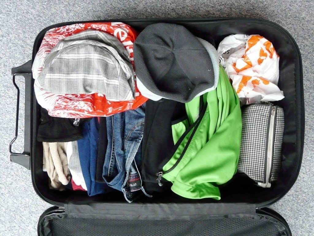 Image_valigia-2-1024x768 La valigia perfetta per lunghi viaggi