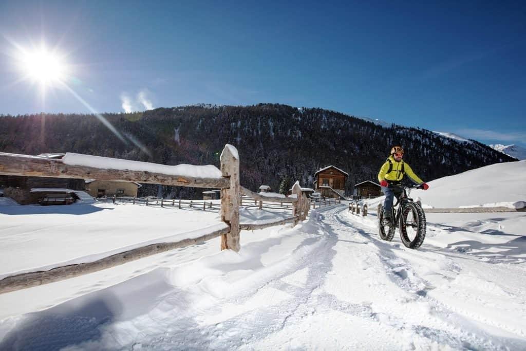 Livigno-Fat-Bike-1024x683 Valtellina, le novità della stagione invernale
