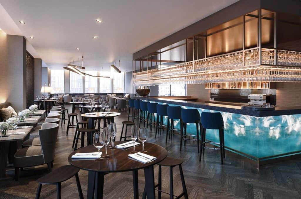 MANAQ_Bar_View-1024x678 Apre il secondo AC Hotels a Manchester