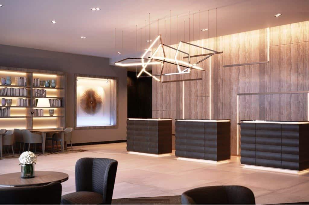 MANAQ_Foyer_View-1024x678 Apre il secondo AC Hotels a Manchester