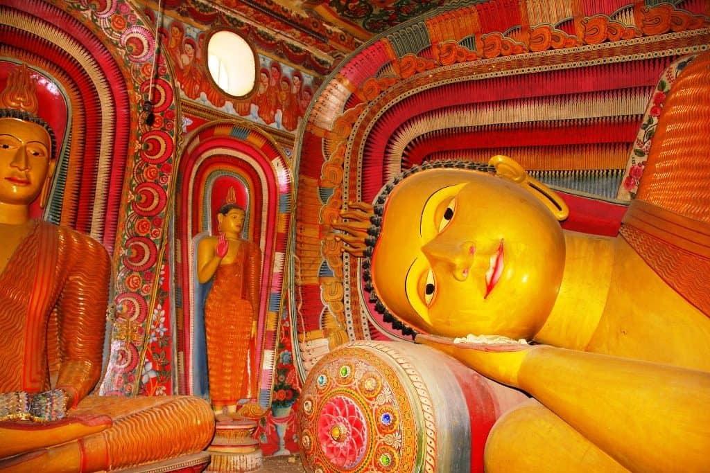 Sri-lanka-1024x683 Classifica Lonely Planet Best in Travel 2019