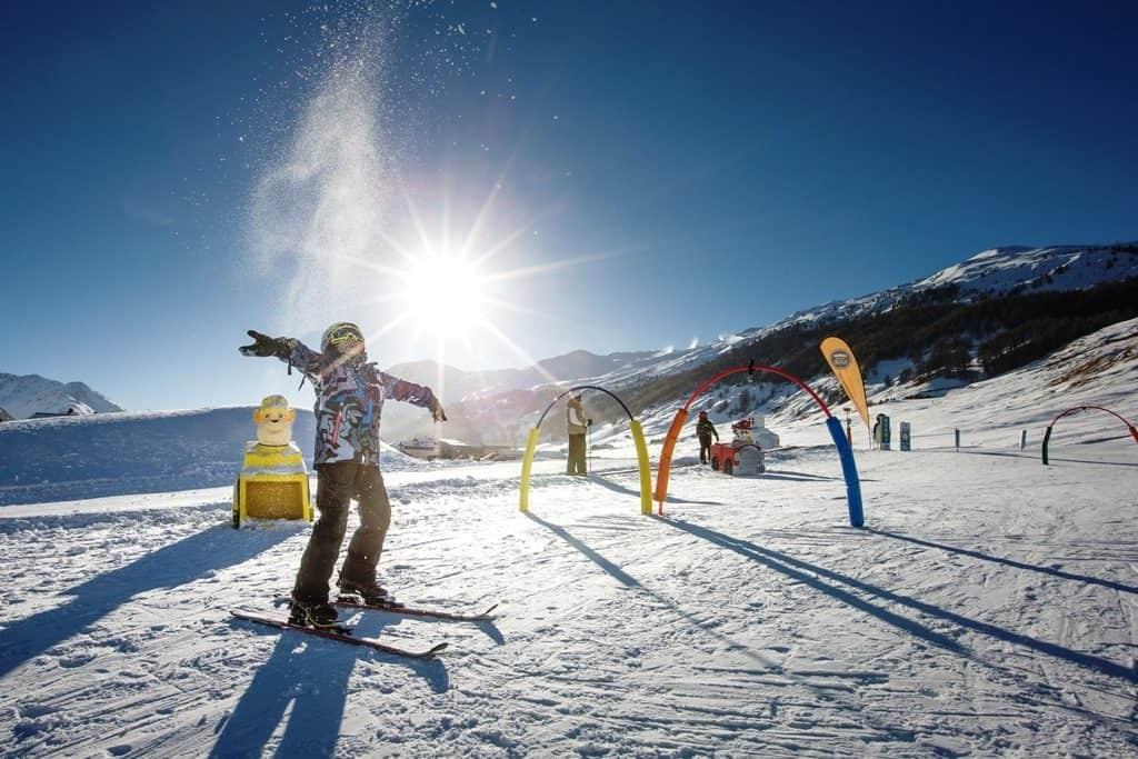 bimbi-livigno-foto-roby-trab-14441-1024x683 Valtellina, le novità della stagione invernale