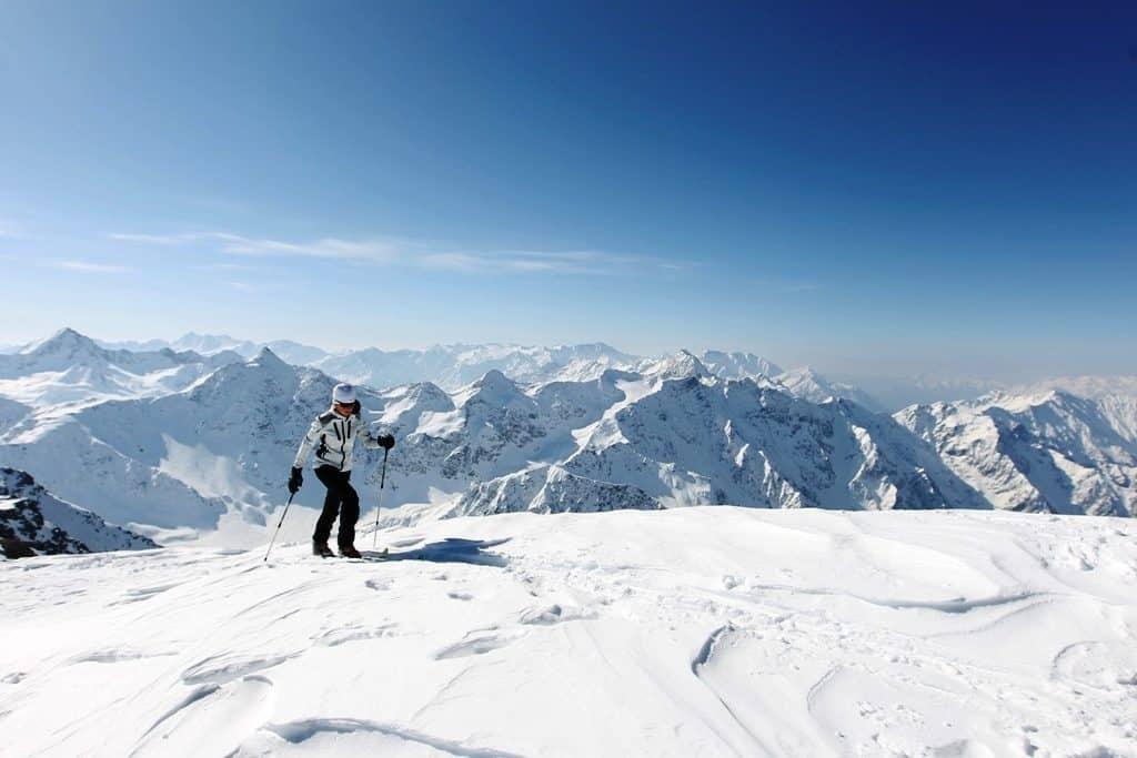 ph.-Roby-Trab-Ski-mountaineering-1024x683 Valtellina, le novità della stagione invernale