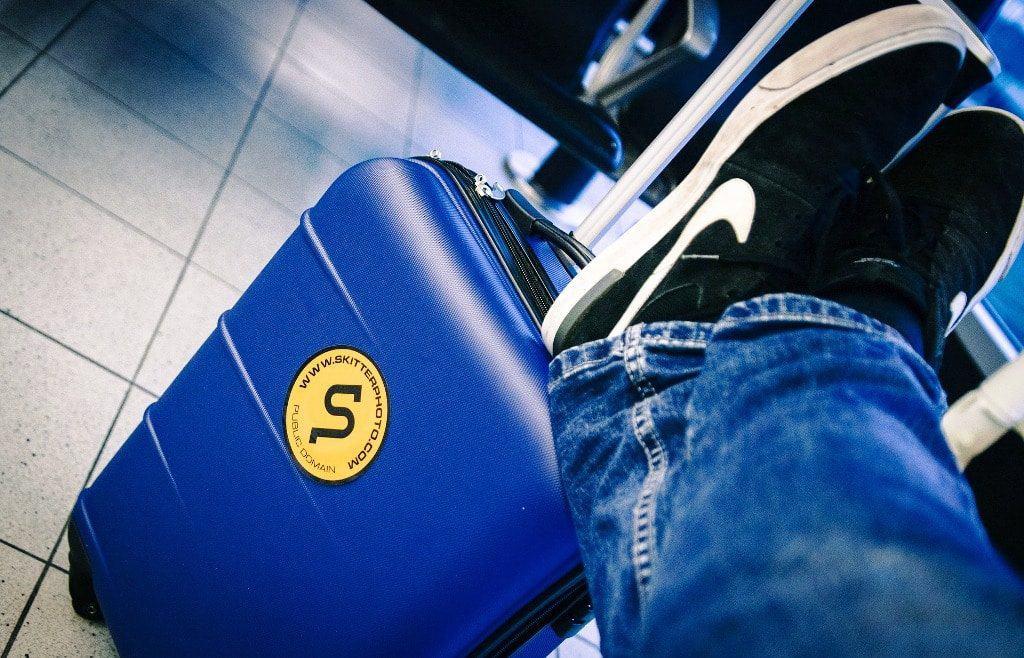 trolley-2733067_1920-1024x658 La valigia perfetta per lunghi viaggi