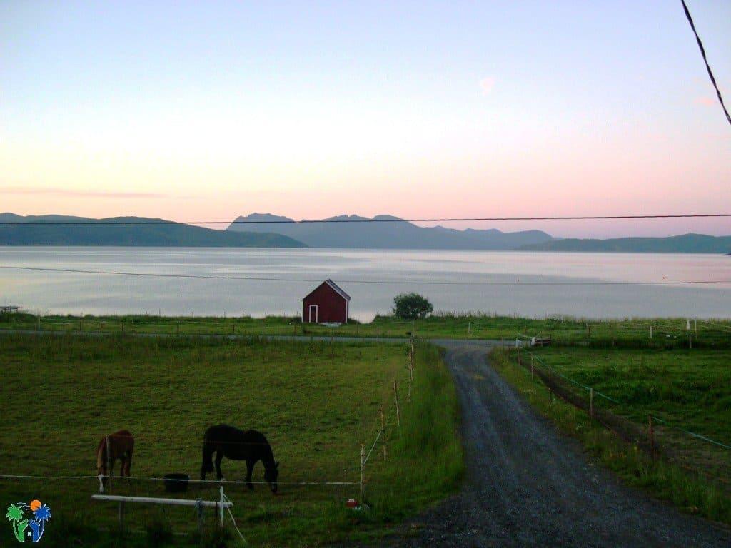 DSCN1798 Proposta in Norvegia de Le Vie del Nord