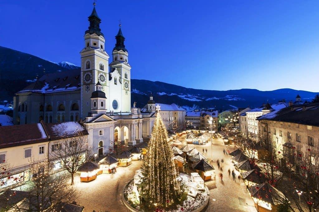 IDM-Alto-Adige_Alex-Filz-3-1 Alto Adige, dove il Natale prende vita