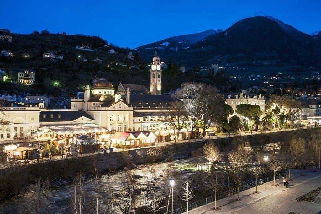 IDM-Alto-Adige_Alex-Filz_2 Alto Adige, dove il Natale prende vita