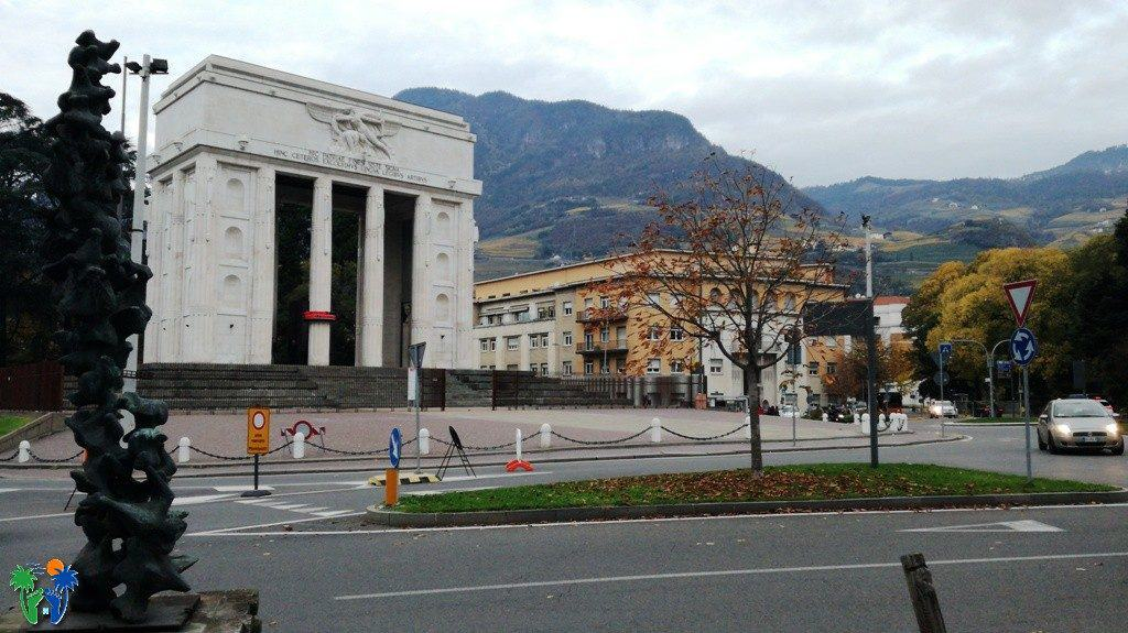 IMG_20181110_161918-1024x575 Bolzano, la mitteleuropea