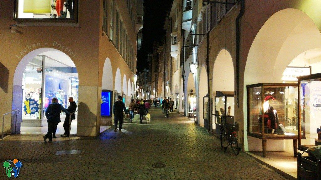 IMG_20181110_174848-1024x575 Bolzano, la mitteleuropea