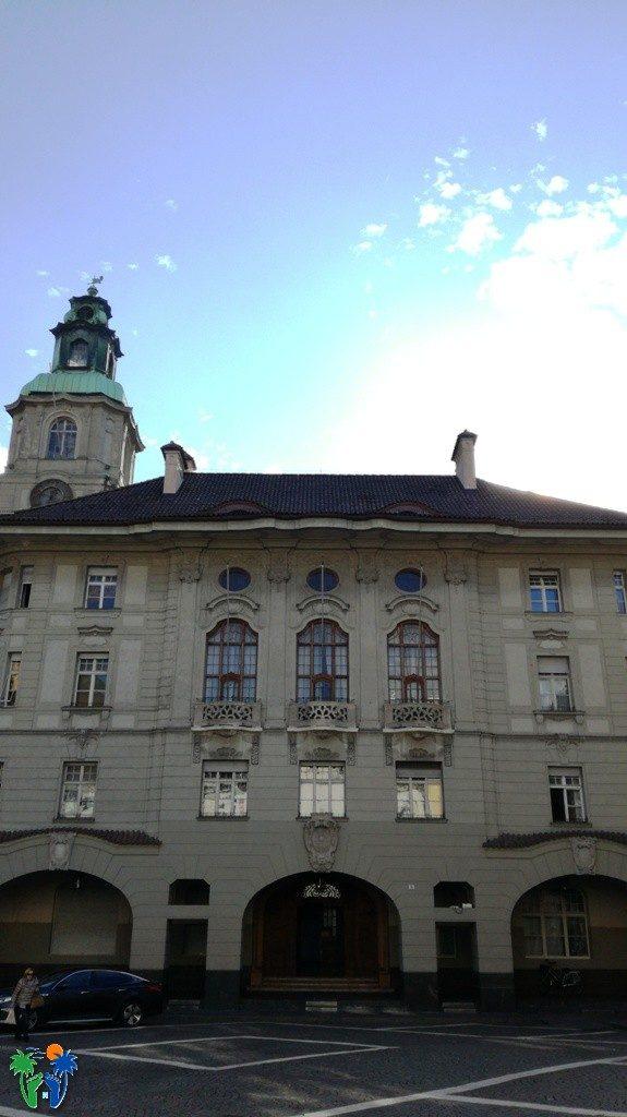 IMG_20181112_124813-575x1024 Bolzano, la mitteleuropea