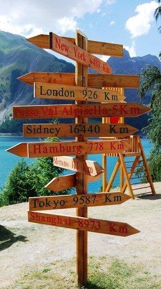 ESL, soggiorni linguistici ed esperienze | Viaggiamocela Travel blog