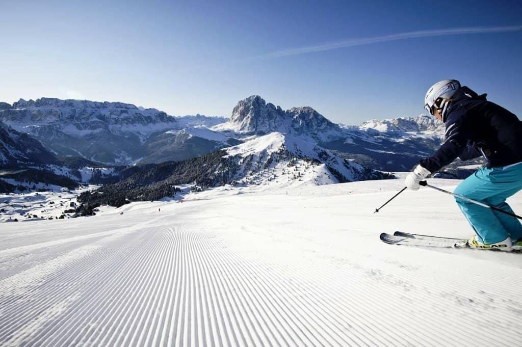 -IDM-Sdtirol_Alex-Filz_Val-Gardena_low-1 Natale e sci in Alto Adige