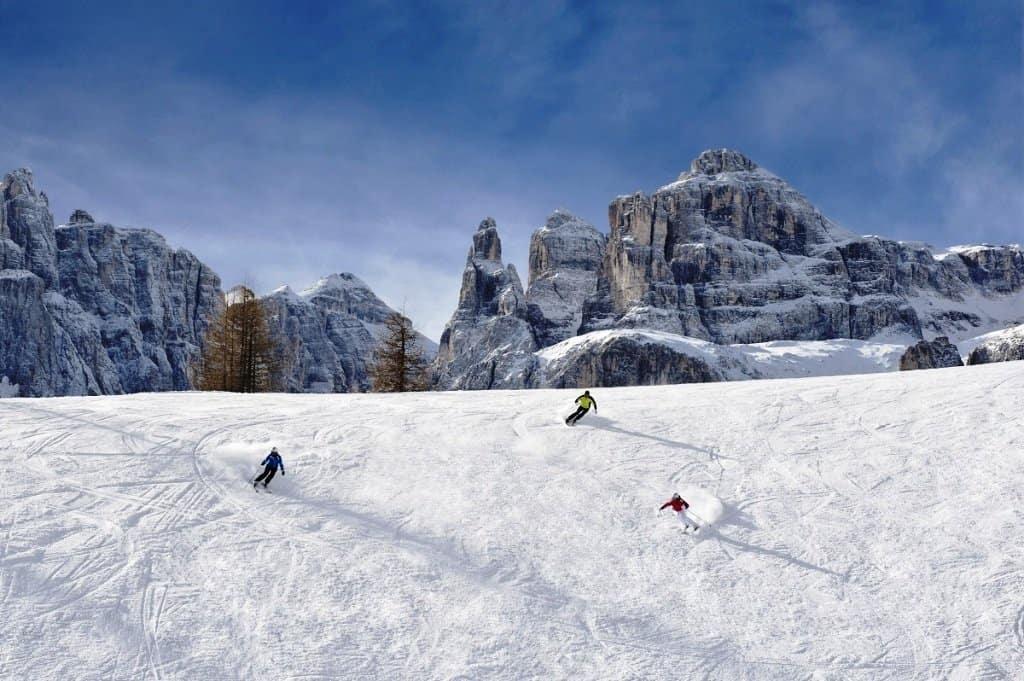 IDM-Sdtirol_Alex-Filz_Alta-Badia_low-1 Natale e sci in Alto Adige