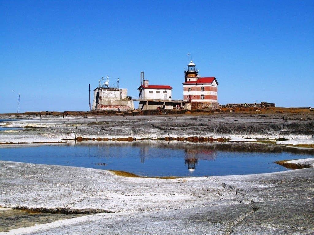 Märket_lighthouse_finland-tt_koski_wikipedia- Capodanno, le tendenze degli italiani