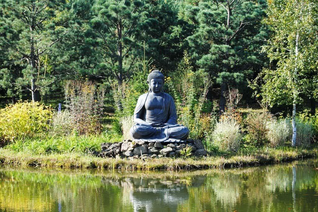 buddha-100706_1920 Ultimi giorni del viaggio in Nepal
