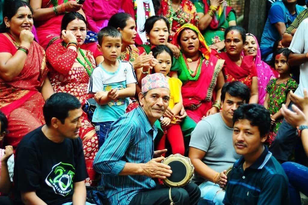 joy-1315543_1920 Ultimi giorni del viaggio in Nepal