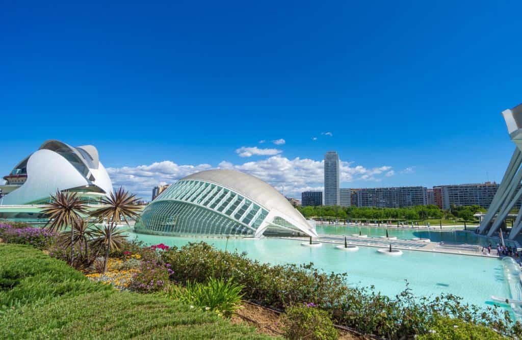 C_2_fotogallery_3085626_0_image Valencia, spettacolare inizio anno