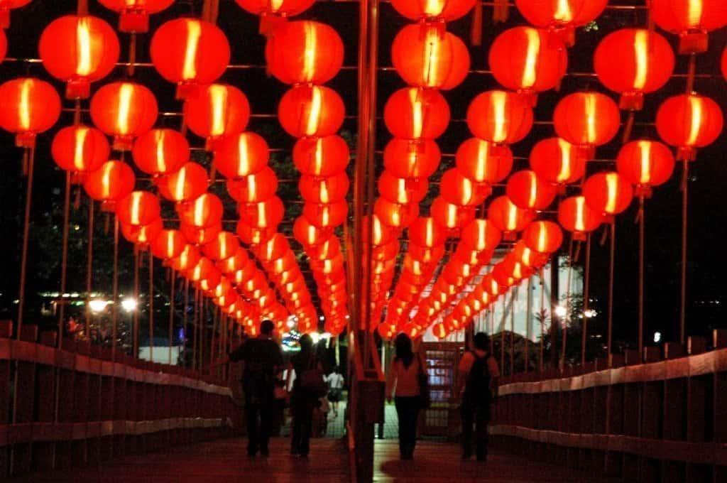 Capodanno-Cinese-3 Capodanno Cinese al RosebyMary