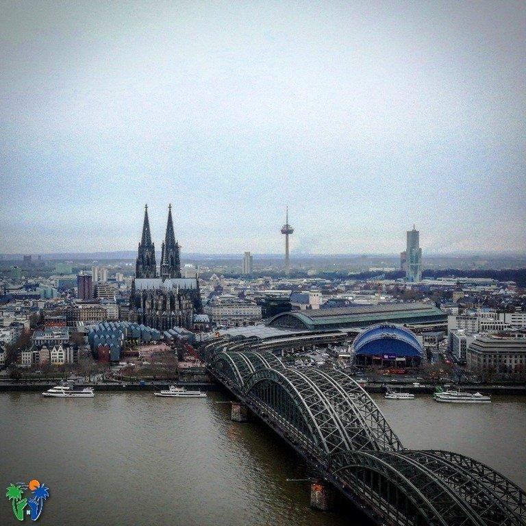 IMG_20181230_214813_897 Colonia, la Germania profumata