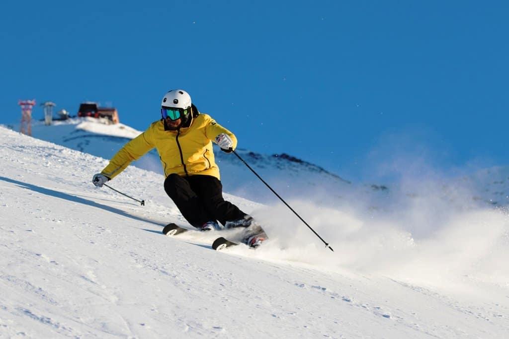 ph.-Roby-Trab-Bormio-ski-area Sapori d'Inverno in Valtellina