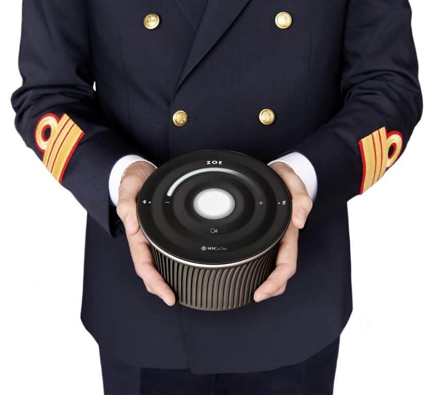meet-zoe-msc-cruises-virtual-personal-cruise-assistant_2 MSC Crociere, grandi novità in arrivo