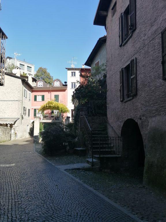Via Scarpatetti